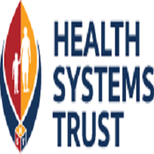 HST Vacancies 2021 | HST jobs in Durban