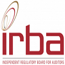 IRBA Vacancies