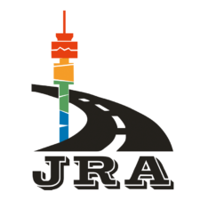JRA Vacancies