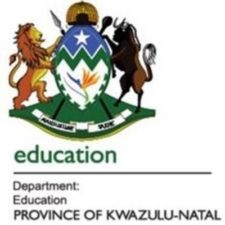 KZN Department Of Education Vacancies 2021 | KZN Department Of Education Jobs in Durban