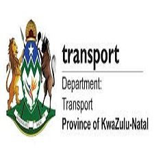 KZN Department of Transport Vacancies 2021 | KZN Department of Transport Jobs in Umhlanga
