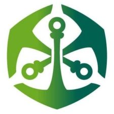 Limpopo Old Mutual Vacancies