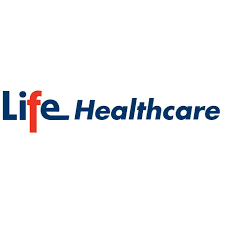Life Healthcare Vacancies 2021 | Life Healthcare jobs in Johannesburg