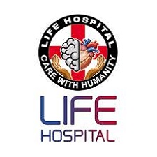Life Hospital Vacancies 2021 | Life Hospital Jobs in Pretoria