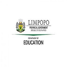Limpopo Department of Education Vacancies 2021 | Limpopo Department of Education Jobs in Durban