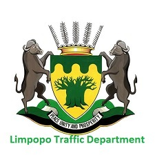 Limpopo Traffic Department Vacancies 2021 | Limpopo Traffic Department Jobs in Thohoyandou