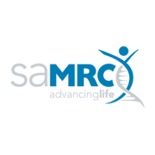 MRC Vacancies 2021 | MRC jobs in Durban
