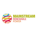 Mainstream Renewable Power Vacancies