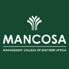 Mancosa Vacancies