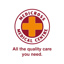 Medicross Vacancies 2021 | Medicross in East London
