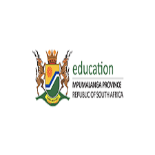 Mpumalanga Department of Education Vacancies 2021 | Mpumalanga Department of Education jobs in Nelspruit