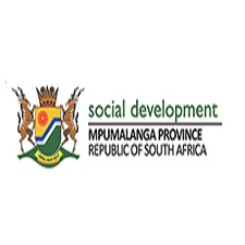 Mpumalanga Department of Social Development Vacancies 2021 | Mpumalanga Department of Social Development Jobs in Mbombela