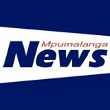 Mpumalanga News Vacancies 2021 | Mpumalanga News Jobs in Mpumalanga