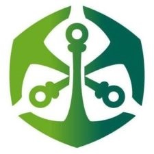 Mpumalanga Old Mutual Vacancies 2021 | Mpumalanga Old Mutual jobs in East London
