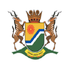 Mpumalanga Traffic Department Vacancies 2021| Mpumalanga Traffic Department Jobs in Mbombela