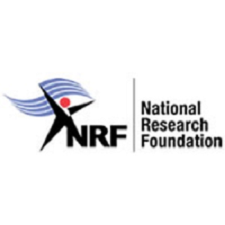 NRF Vacancies 2021 | NRF Jobs in Cape Town
