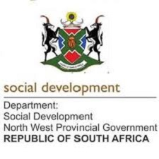 North West Department of Social Development Vacancies 2021 | North West Department of Social Development Jobs in Mmabatho