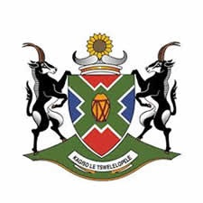 North West Department of Transport Vacancies 2021 | North West Department of Transport Jobs in Mahikeng
