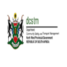 North West Traffic Department Vacancies 2021 | North West Traffic Department Jobs in Mahikeng