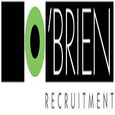 O'Brien Recruitment Vacancies