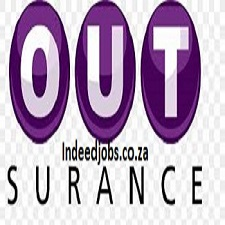 OUTsurance Vacancies 2021 | OUTsurance jobs in Centurion