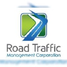 RTMC Vacancies 2021 | RTMC jobs in Midrand