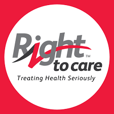 Right to Care Vacancies 2021 | Right to Care Jobs in Jobs in Centurion