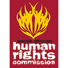 SAHRC Vacancies 2021 | SAHRC Jobs in East London