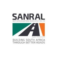 SANRAL Vacancies