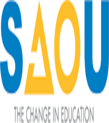 SAOU Vacancies