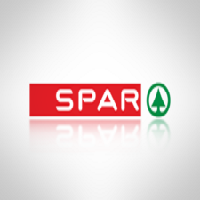 SPAR Vacancies 2021 | SPAR Jobs in Durban