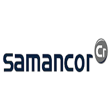 Samancor Vacancies