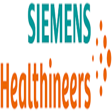 Siemens Healthcare Vacancies