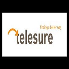 Telesure Vacancies 2021 | Telesure Jobs in Fourways