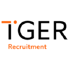 Tiger Recruitment Vacancies 2021 | Tiger Recruitment Jobs in Johannesburg