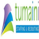 Tumaini Consulting Vacancies