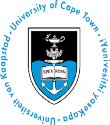 UCT Vacancies 2021 | UCT jobs in Cape Town