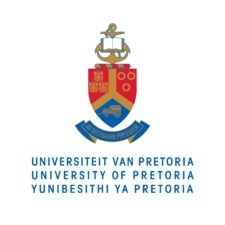 UP Vacancies 2021 | UP Jobs in Pretoria