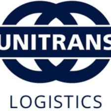 Unitrans Vacancies