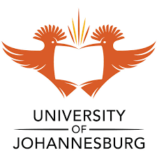 University of Johannesburg Vacancies 2021 | University of Johannesburg in Johannesburg