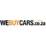 WeBuyCars Vacancies