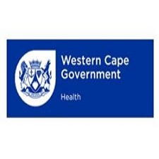 Western Cape Department of Health Vacancies