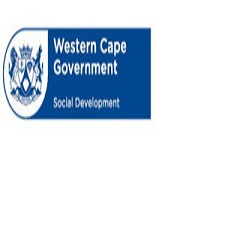 Western Cape Department of Social Development Vacancies 2021 | Western Cape Department of Social Development Jobs in Cape Town