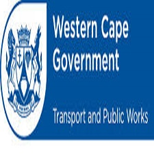 Western Cape Department of Transport Vacancies 2021 | Western Cape Department of Transport Jobs in Cape Town