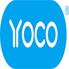 Yoco Technologies Vacancies