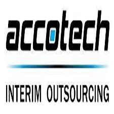 Accotech Vacancies