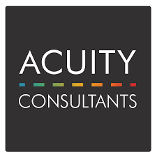 Acuity Consultants Vacancies 2021   Acuity Consultants Jobs in Cape Town