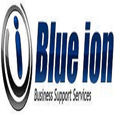 Blue Ion Support Services Vacancies 2021   Blue Ion Support Services Jobs in Sandton