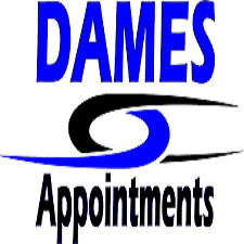 Dames Appointments Vacancies