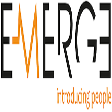 E-Merge IT Recruitment